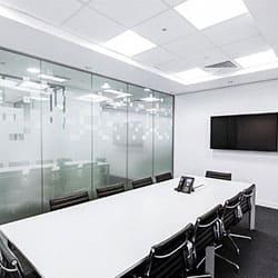 4オフィス・事務所