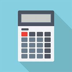 業界最安値の不用品回収、明朗会計