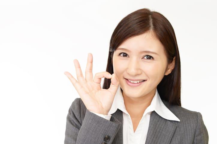大阪でマンションの不用品回収ならエコライオンにお任せ