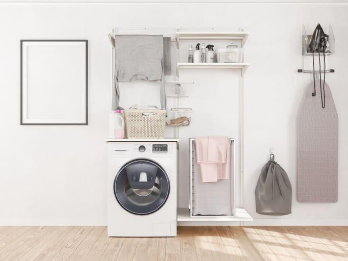 使わなくなった家具家電、インテリアなど買取できるかもしれません!