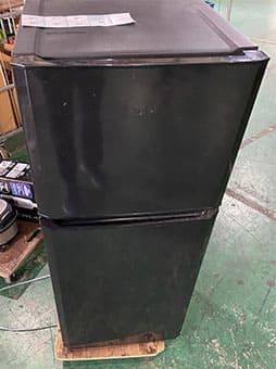西淀川区買取の冷蔵庫