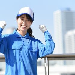 大阪市でのゴルフセット不用品回収・処分ならエコライオンにお任せ!即日OK!買取も可能!買取も可能!